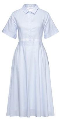 Molly Bracken 3/4 length dress