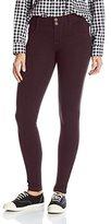 Jolt Women's Ponte Skinny Jean