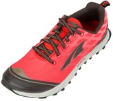 Altra Women's Superior 2.0 Running Shoe 8137186