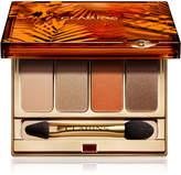 Clarins Sunkissed Summer Eyeshadow Palette