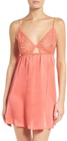 Women's Chelsea28 All You Need Chemise