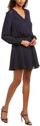 Heartloom Mona Mini Dress