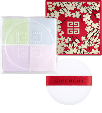 Givenchy Prisme Libre 01 Mousseline Pastel 12G - Chinese New Year 2019 Edition
