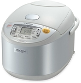 Zojirushi Umami 10 Cup Rice Cooker and Warmer