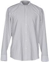 Dries Van Noten Shirts - Item 38650132