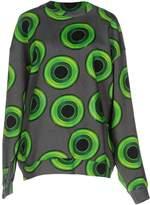Acne Studios Sweatshirts - Item 12025821