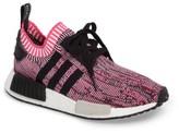 adidas Women's Nmd R1 Athletic Shoe
