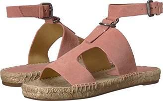 Splendid Women's Farley Sandal
