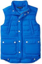 Ralph Lauren Lightweight Quilted Vest, Big Boys (8-20)