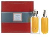 Cartier L'Envol De Set ($224 Value)
