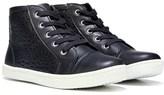 Report Kids' Starr High Top Sneaker Pre/Grade School