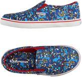 Superga Low-tops & sneakers - Item 11207339