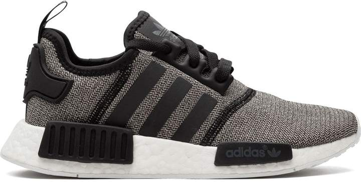 the latest 6d59d b3643 NMD_R1 W sneakers