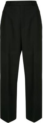Giambattista Valli Wide-Leg Trousers