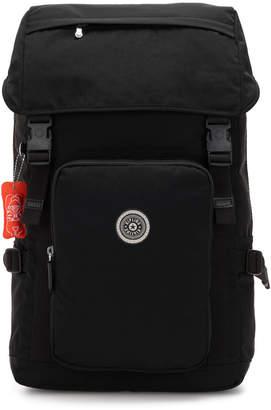 Kipling Yantis Laptop Backpack