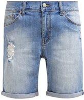 Cheap Monday Denim Shorts Future