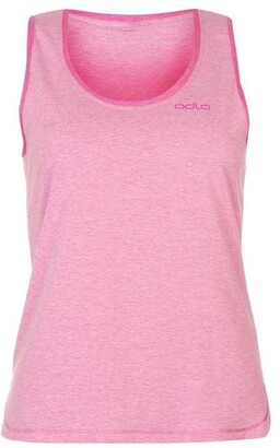 Odlo Alloy Tank Ladies