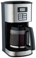 Hamilton Beach 12 Cup Coffee Maker- 49618