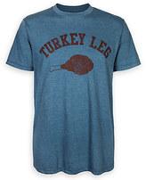 Disney Parks Turkey Leg T-Shirt for Men