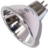 GE 35200 - EKE Projector Light Bulb