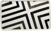 Christian Lacroix Sol Y Sombra Rectangular Platter
