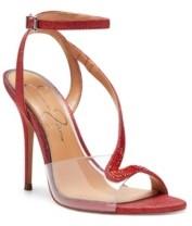 Jessica Simpson Women's Whitley Sandals Women's Shoes