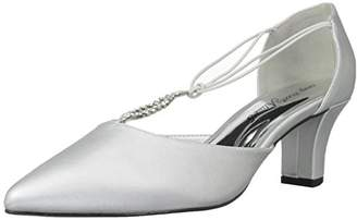Easy Street Shoes Women's Moonlight Dress Pump