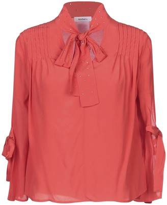 Max & Co. Blouses
