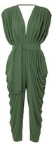 Thumbnail for your product : Norma Kamali Jumpsuit