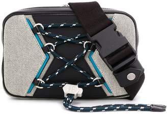 Givenchy Bond belt bag