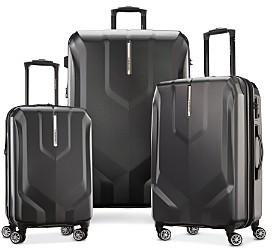 Samsonite Opto Pc Dlx Luggage 3-Piece Set