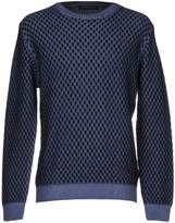 Daniele Fiesoli Sweaters - Item 39757915