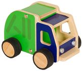 Guidecraft Garbage Truck