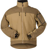 5.11 Tactical Chameleon Soft Shell Jacket