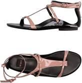 Rodo Sandals - Item 11255201