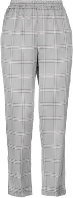Suoli Casual pants - Item 13371541GF