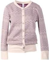 Baci Rubati Sleepwear - Item 48186575