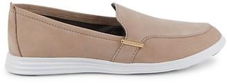 Cole Haan Ella Suede Loafers