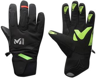 Millet Touring Ski Gloves Mens