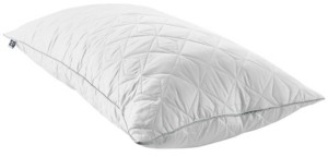 Sealy Spa Luxury Quilted King Pillow