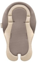 Babymoov Infant Cosycushion 6+ Support Stroller Cushion