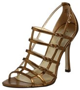 Women's Genovieve Sandal