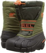 Sorel Cub (Toddler/Little Kid/Big Kid)