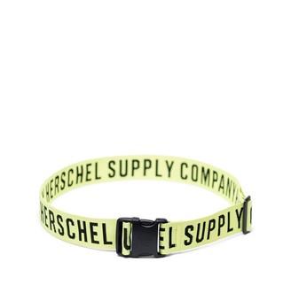 Herschel Standard Issue Luggage Belt Highlight