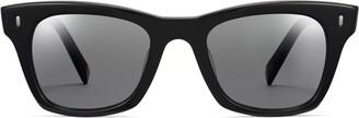 Warby Parker Harris LBF