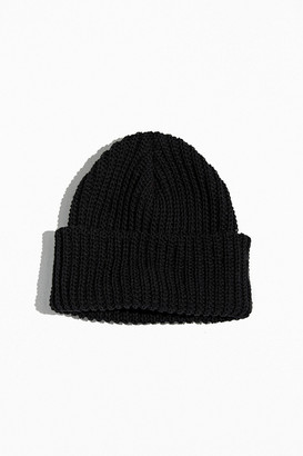 Urban Outfitters Eco Beanie