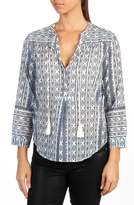 Paige Women's Rae Blouse