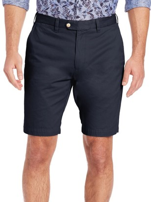 Saks Fifth Avenue COLLECTION Cotton Shorts