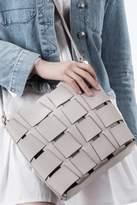 Melie Bianco Frances Bag