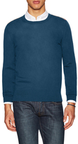 Burberry Cashmere Crewneck Sweater